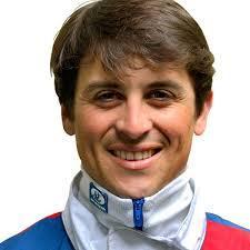 Eric Raffin