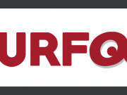 Logoturfoo