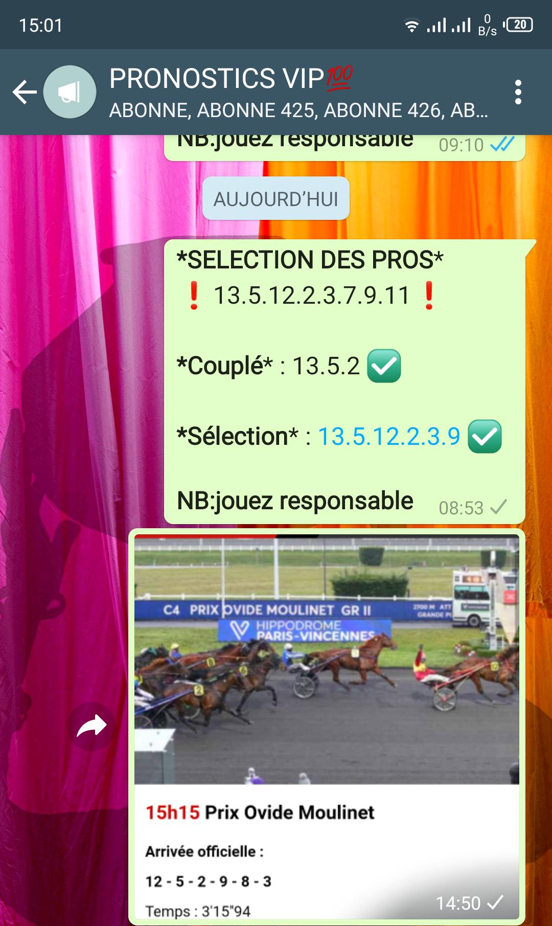 Screenshot 20210207 150113